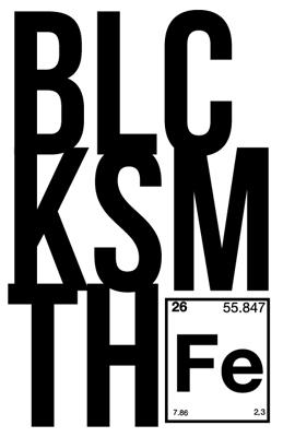 Blcksmth Design