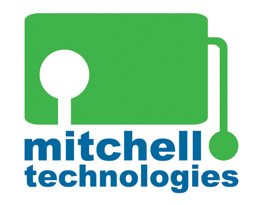 Mitchell Technologies