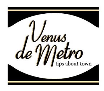 Venus de Metro